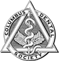 Columbus Dental Society logo