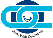 Columbus Orthodontic Center orthodontist logo